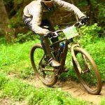 Bike Transalp Etappe 1