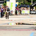 Bike Transalp Etappe 8