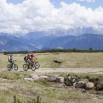 eBike Camp Rittnerhorntour mit Stefan Schlie