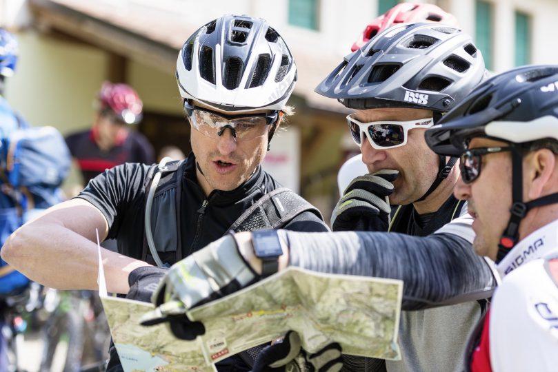 Bosch eMTB-Challenge startet in die neue Saison…