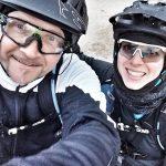 Umstieg vom MTB aufs eMTB: Das sagt ein frischgeborener Mountainbike Umsteiger zu seinem ersten E-Mountainbike – und warum ich trotzdem Mountainbiker-In bin!