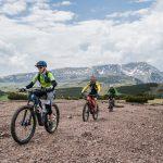 Shimano E-Mountainbike Experience Tour – Erfahrungsbericht einer Bikefamilie