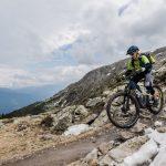 Wisthaler, Shimano Experience Tour, Etappe2-12