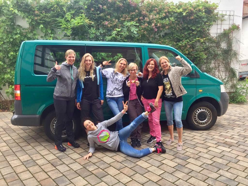 WomensbikecampReschen206