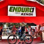 Deutsche Ebike Meisterschaft