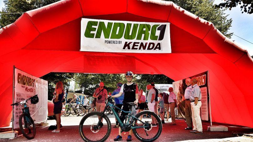 Deutsche Ebike Meisterschaft – Rückblick und die Zukunft des E-Mountainbikesport