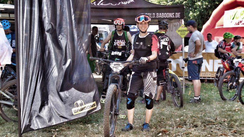 Deutsche E-Bike Meisterschaft geht in die zweite Runde und findet in Bad Wildbad statt