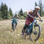 E-Mountainbike Educational, Gstaad-21