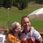 Mountainbike Hochzeit-36