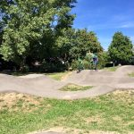 Pumptrack Gerlingen