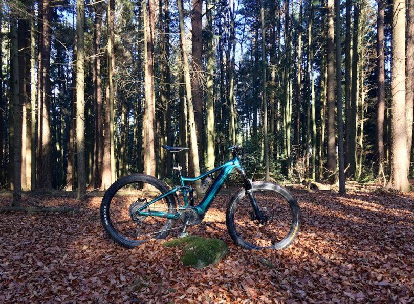 Corona Virus – mit dem Bike durch die Krise – 5 Tipps