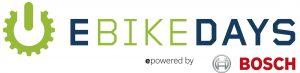 E-Bike Days im Olympiapark in München @ Olympiapark in München