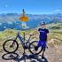 Verbot für e-Mountainbikes im alpinen Raum