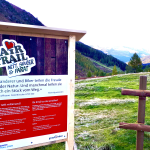 Fair Trails Davos