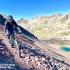 e-Mountainbike Berge Schweiz