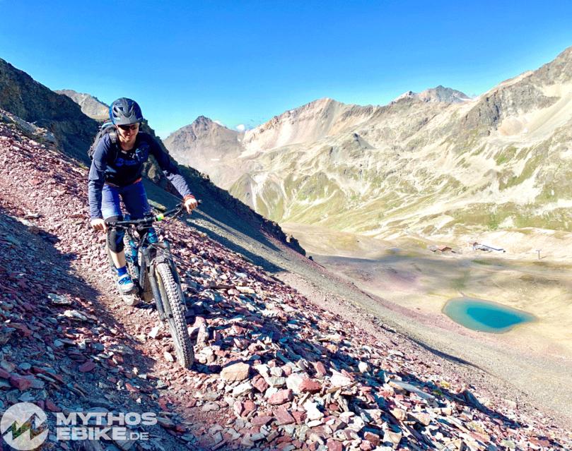 Wahl zum Top Fahrradblog 2019