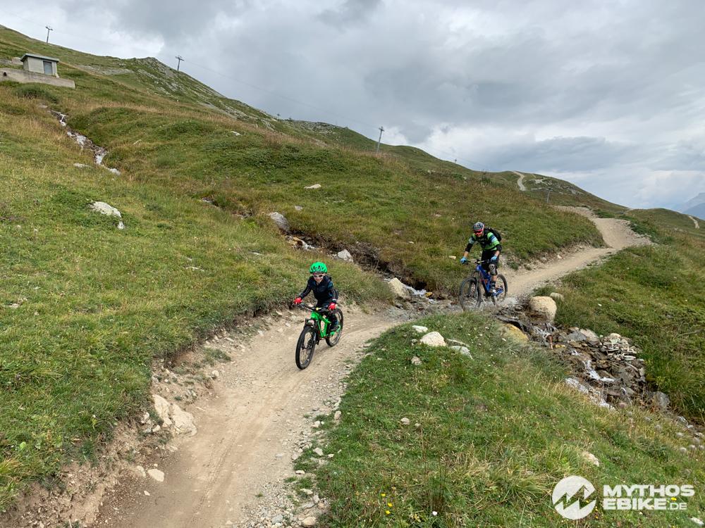 WM Flow Trail