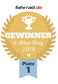 Top Ebike, pedelec, emountainbike und Fahrrad Blog